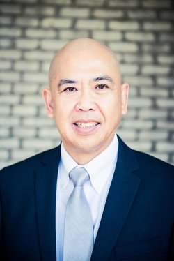 Photo of Leo Chan, MBA,CSAP